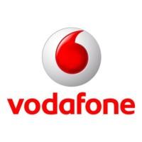 Vodafone, la segunda operadora mundial, sólo superada por China Mobile