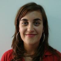 Cristina Montero, del pdv de Zafra, cumple años el día 9 de agosto.