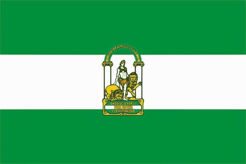 external image bandera_de_andalucia.png