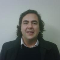 Juan Carlos Rodríguez Barba, empleado del mes de febrero