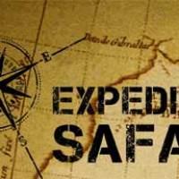 Vive tu Expedición Safari con Nokia en nuestros Puntos de venta