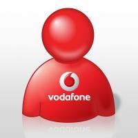 """MI VODAFONE"" Controla tu cuenta en Android e iPhone"