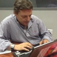 Antonio Arrondo, nuevo supervisor UNPAR para nuestras tiendas