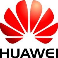 Ganadores del incentivo Huawei de agosto