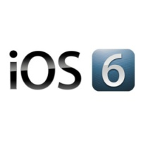 iOS 6 ya está disponible.
