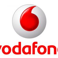 Vodafone mejora la calidad y cobertura de la red de datos móviles en Extremadura