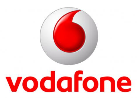logo-vodafone_500