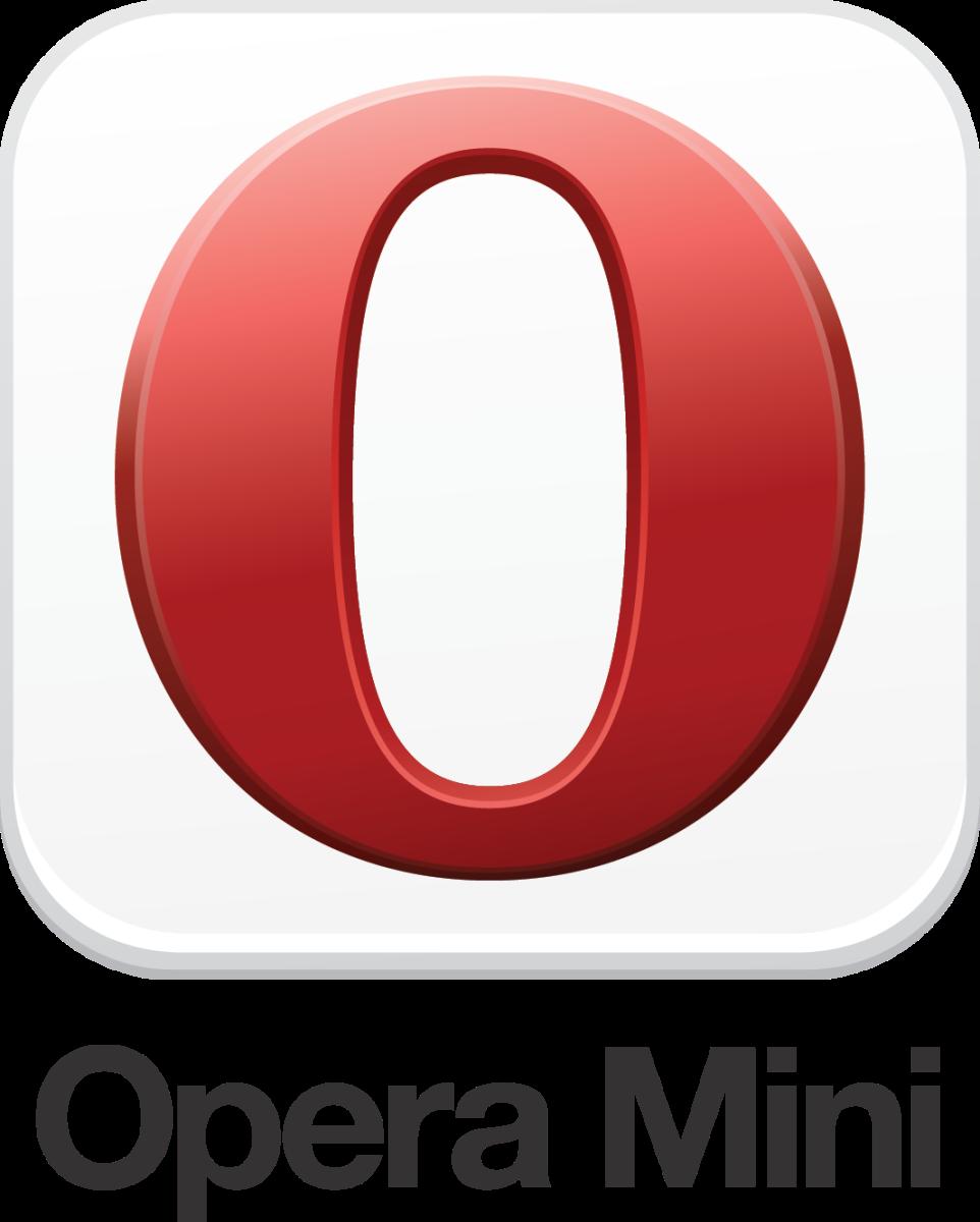 Opera mini, la navegación móvil más inteligente