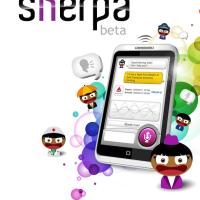 Sherpa, el primer asistente de voz desarrollado íntegramente en nuestro país
