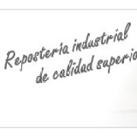 Laguimar, repostería industrial de calidad
