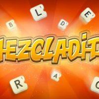 Mezcladitos, el nuevo juego de Etermax