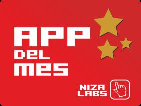 app_del_mes