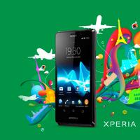 Promoción del día: Viaja por Europa con Xperia T de Sony.