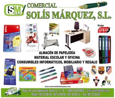 comercial solis2