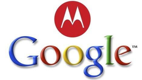 logos_motorola_google