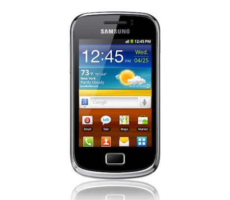 Samsung_Galaxy_mini