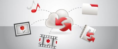 Vodafone_cloud