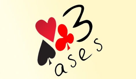 3ases_