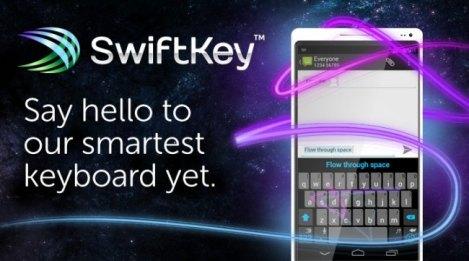 SwiftKey-4-final