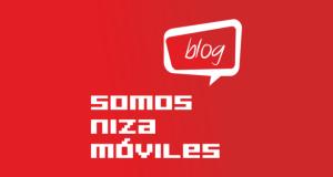image_blog